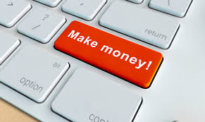 How To Earn Income-Online